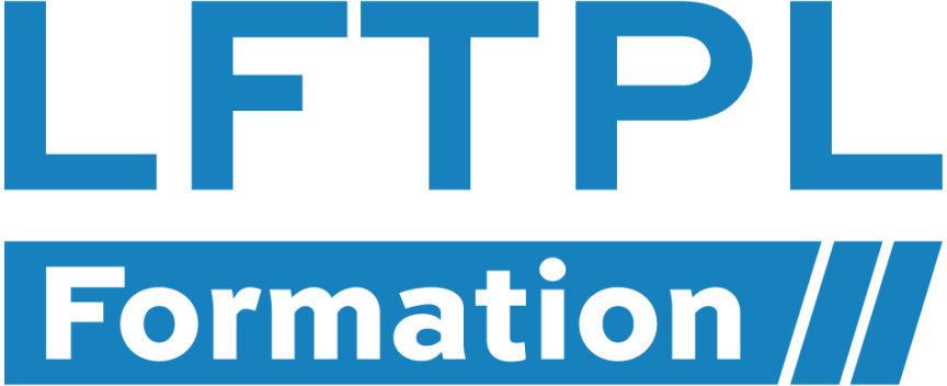 LFTPL-bleu