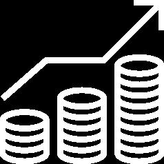 direction-generale-financiereReactivConsulting