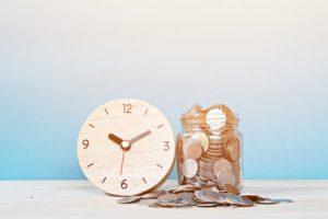 Retard de paiement, taux à appliquer ?